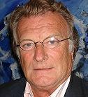 François Mimet